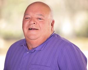 Mr. Orland D. Bauer