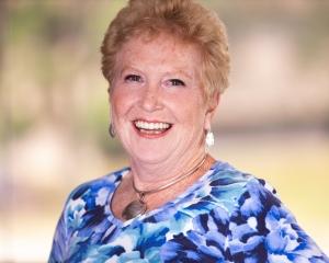 Ms. Eileen Mullin